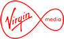 Virgin mobile deals