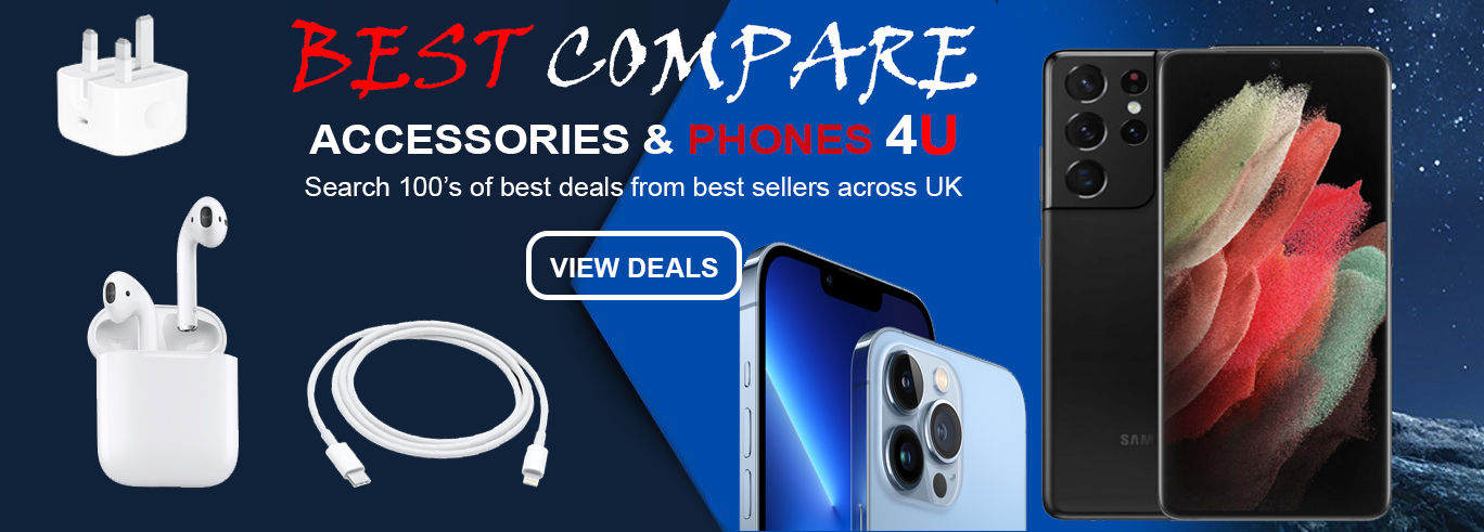 Compare prices for refurbished samsung phones